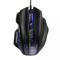 AULA Ghost Shark Lite gaming mouse