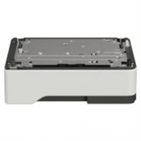 Lexmark 550-Sheet Tray 36S3110 Grey