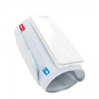 iHealth Neo Smart Upper Arm Blood Pressure Monitor