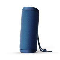 Energy Sistem Speaker Urban Box 2 10 W, Bluetooth, Wireless connection, Ocean