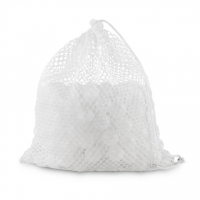 Caso Isolation balls for SousVide White, Packing quantity 200 pc(s)