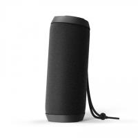 Energy Sistem Speaker Urban Box 2 10 W, Bluetooth, Wireless connection, Onyx