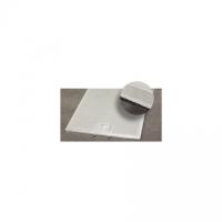 CATA Hood filter 02811003 Dual (metal + active charcoal), for ISLA MOON/ISLA FARO X/GP45X/GP75X/GL 75 X/GL 45 X/GT-PLUS 45, Quan