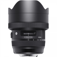 Sigma 12-24/4.0 DG HSM Nikon ART