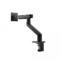 Dell Single Monitor Arm Desk Mount, MSA20, 19-38