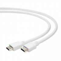 Cablexpert HDMI male-male cable CC-HDMI4-W-6 1.8 m