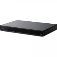 Sony UBPX800M2B 4K UHD Blu-ray Player