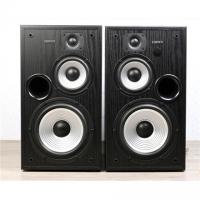 Edifier R2750DB Speaker type 2.0, 3.5mm to RCA/Bluetooth/Optical/Coaxial, Bluetooth version 4.0, Black, 136 W
