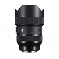 Sigma 14-24mm F2.8 DG DN Leica L ART