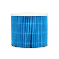 Duux Filter for Ovi Evaporative Humidifier Blue