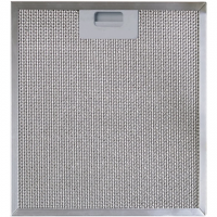 CATA Hood accessory 02800904 Metal filter, Quantity per pack 1, For GC DUAL 45