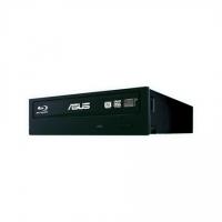 Asus BC-12D2HT Internal, Interface SATA, Blu-Ray, CD read speed 48 x, CD write speed 48 x, Black, Desktop