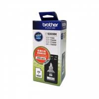 Brother BT6000BK Ink Cartridge, Black