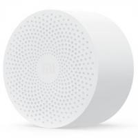Xiaomi Portable Bluetooth Speaker 2 Portable, Wireless connection