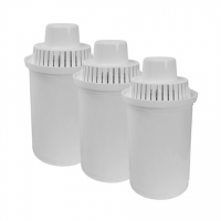Caso Spare filter for Turbo-hot water dispenser