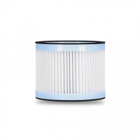 Duux 2-in-1 HEPA + Activated Carbon filter for Sphere White